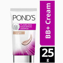 Derma+ BB Cream Light by Pond's