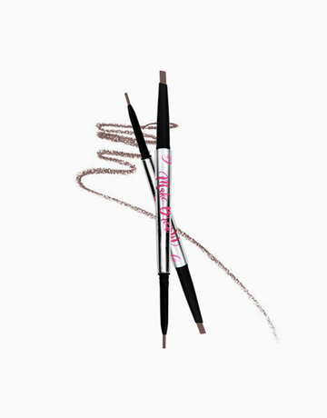 Make Brow Pencil by DETAIL