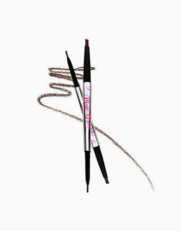 make brow pencil by detail products beautymnl Pimples around Mouth and Chin make brow pencil by detail