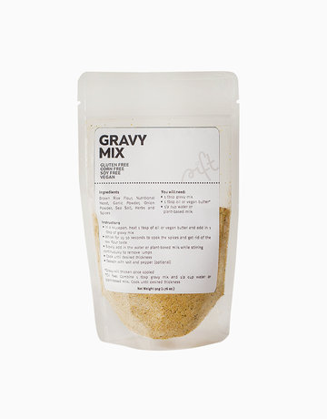 Gravy Mix by Sift