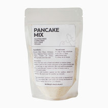 Original Pancake Mix by Sift