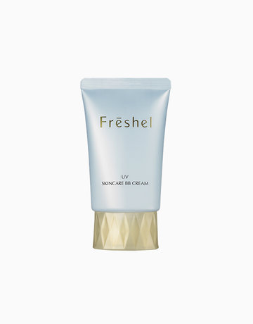 Skincare BB Cream UV by Freshel
