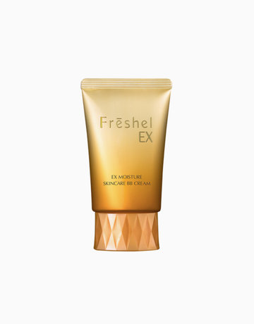 Skincare BB Cream EX by Freshel
