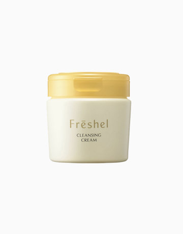 Cleansing Cream N by Freshel