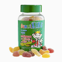 Echinacea Dietary Supplement for Kids by Gummi King