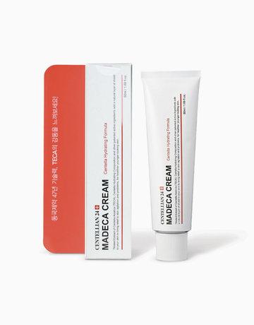 Madeca Cream Centella Hydrating by Centellian24