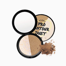 Pro Contour Duet by Abbamart in