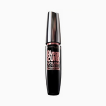 Hypercurl Mascara by Maybelline