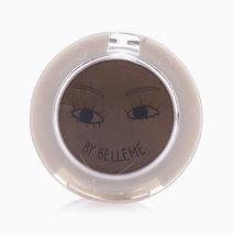Eyes on me Eyeshadow Theme by Abbamart