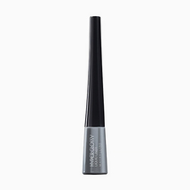 Hyper Glossy Electric Eyeliner by Maybelline