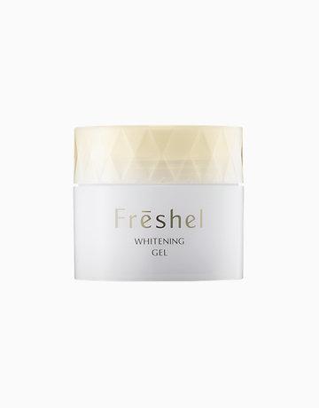 All-in-One Whitening Gel S by Freshel