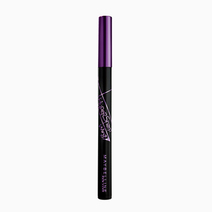 HyperSharp Wing Liner by Maybelline