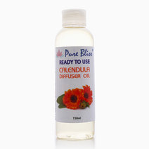 Diffuser Oil Refill (150ml) by Pure Bliss