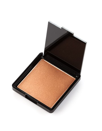 Hot Escapes Bronzer (Tahiti) by Buxom