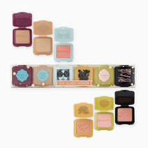 Benefit the blush bunch