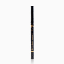 Super Liner Gelmatic Pen by L'Oreal Paris
