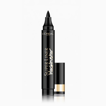 Super Liner Blackbuster by L'Oreal Paris