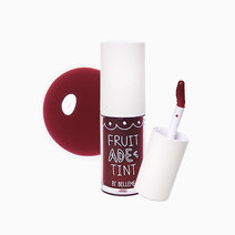 Fruit Ade Tint Jelly by Abbamart