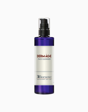 Dermage Face Cleanser by Bioessence