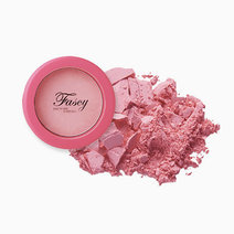 The Secret Blusher by Fascy