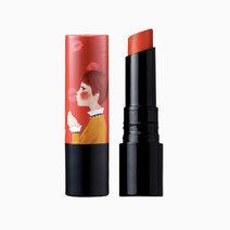 Tina Tint Lip Essence Balm by Fascy