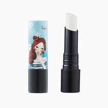 Tina Tint Lip Essence Balm by Fascy