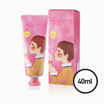 Fascy lotion40ml peach