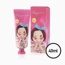 Moisture Bomb Hand Cream (40ml) by Fascy