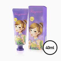 Moisture Bomb Hand Cream (40ml) by Fascy
