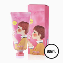 Moisture Bomb Hand Cream (80ml) by Fascy