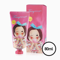 Moisture Bomb Hand Cream (80ml) by Fascy