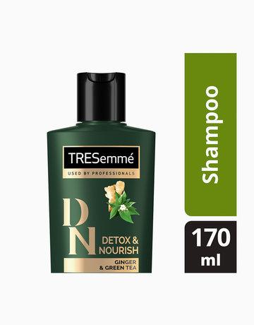 Shampoo Detox & Nourish by TRESemmé