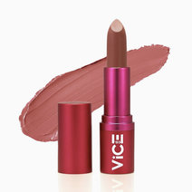 Vicecosmetics good vibes lipstick itech