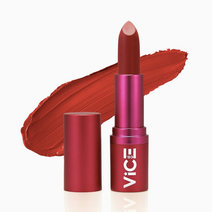 New Good Vibes Collection by Vice Cosmetics