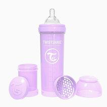 Anti-Colic Baby Bottle  (330ml/11oz.)  by Twistshake of Sweden