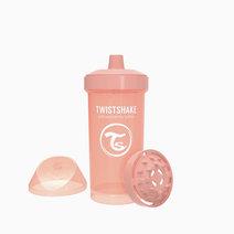 Kid Sippy Cup (360ml/12oz. (12+M) by Twistshake of Sweden