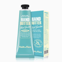 Herb Garden Hand Butter by Faith in Face