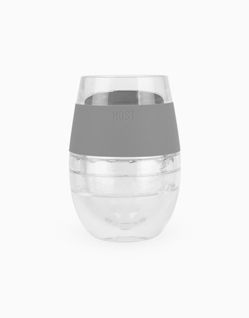 Wine Freeze Cooling Cup by Host