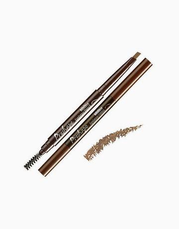 Proshape Eyebrow Pencil by Mistine