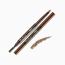 Proshape Eyebrow Pencil by Mistine