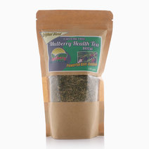 Mulberry Brew (Loose Tea Original Blend) by Mulberry Health Tea