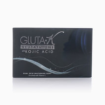 Glutathione Soap by Gluta-K