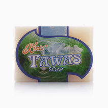 Tawas Soap by Kinis in