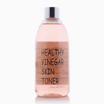 Healthy Vinegar Toner–Red Ginseng by Real Skin