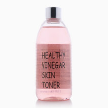 Healthy Vinegar Toner–Tomato by Real Skin