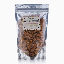 Roasted Walnuts 120g by Nuttin' Better