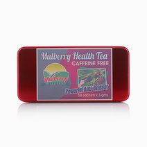 Mulberry Teabags by Mulberry Health Tea