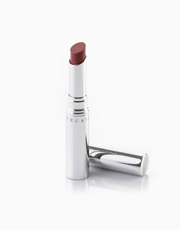 Hydra Chic Lipstick by Chantecaille