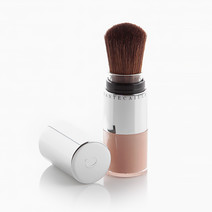 Naturelle SPF 46 Powder by Chantecaille