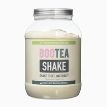 Bootea Shake by Bootea